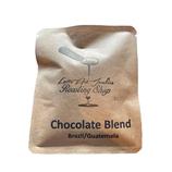 ラテアートジャンキーズロースティングショップ (LatteArtJunkiesRoastingShop) チョコレートブレンド ドリップバッグ 1個入│茶器・コーヒー用品 その他 茶器・コーヒー用品