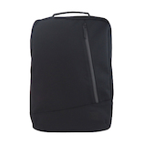 吉田カバン ポーター フューチャー デイパック 697−19683 ブラック│リュックサック・バックパック デイパック・ナップサック