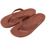 シーサン(SEASUN) GYOSAN SANDALS MENS 700037221 ブラウン