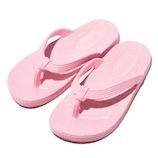 シーサン(SEASUN) GYOSAN SANDALS WOMENS 700037222 ピンク