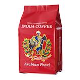 イノダコーヒ アラビアの真珠 袋詰め 豆 200g│茶器・コーヒー用品