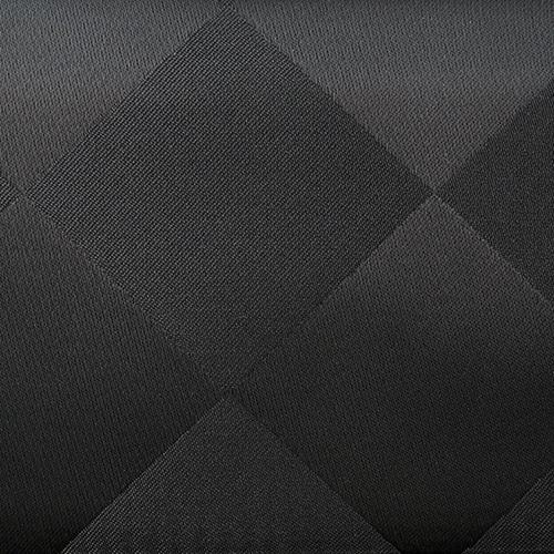 2430005265391-4