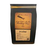 ラテアートジャンキーズロースティングショップ (LatteArtJunkiesRoastingShop) デカフェブレンド 100g│茶器・コーヒー用品 その他 茶器・コーヒー用品