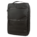 吉田カバン ポーター インタラクティブ デイパック 536−17052 ブラック│ビジネスバッグ・ブリーフケース