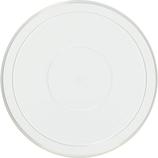 野田琺瑯 丸型シール蓋 12cm SFR-12│鍋 鍋蓋(なべぶた)