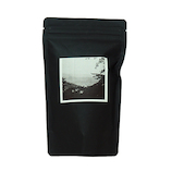 岩野響さんのコーヒー ベーシックブレンド 100g 豆│茶器・コーヒー用品 その他 茶器・コーヒー用品