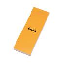 RHODIA No.08 ブロック 7.4×21cm