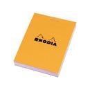 RHODIA No.11 ブロック 7.4×10.5cm