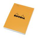 RHODIA No.13 ブロック 10.5×14.8cm
