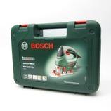 BOSCH SDSジグソー PST800PEL