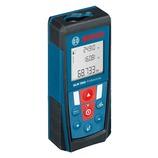 BOSCH レーザー距離計 GLM7000