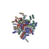 ボッシュ グルーチップ 2608002006 グリッター[ラメ](金・銀・赤・青・緑)