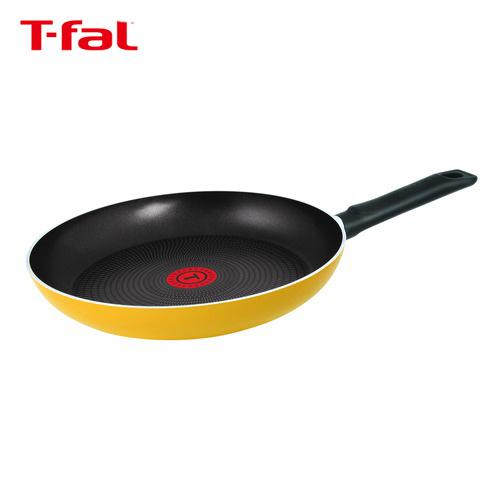 T−FAL レモネード フライパン 25cm