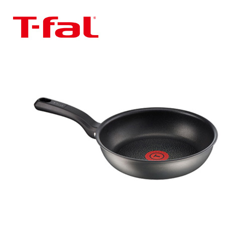 T−FAL IHサーブル フライパン 21cm IH対応