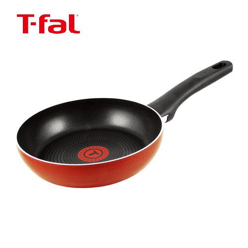 ティファール(T−fal) フェアリーローズ フライパン C50002 20cm