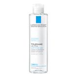 ラロッシュポゼ(LA_ROCHE_POSAY) トレリアン薬用モイスチャーローション 200mL│化粧水 保湿化粧水