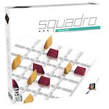 ギガミック(Gigamic) スクアドロ│ゲーム テーブルゲーム