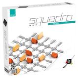 ギガミック(Gigamic) スクアドロ・ミニ│ゲーム ボードゲーム