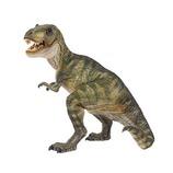PAPO ティラノサウルスレックス 55001