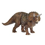 PAPO トリケラトプス 55002