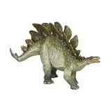 PAPO ステゴサウルス 55007