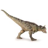 Papo カルノサウルス│おもちゃ ミニチュアフィギュア