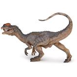 PAPO ディロフォサウルス 55035