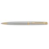 ウォーターマン(WATERMAN) ボールペン メトロポリンタンエッセンシャル SGTF ステンレススチールGT 細字 │ボールペン 高級ボールペン