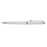 ウォーターマン(WATERMAN) ボールペン メトロポリンタンエッセンシャル WECTF ホワイトCT 細字 │ボールペン 高級ボールペン