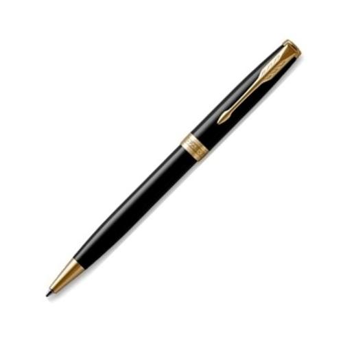 パーカー(PARKER) ソネットラック ブラック GT ボールペン│ボールペン 高級ボールペン