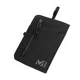 ミレー EXP_QUICK 黒MIS0699−0247│財布・名刺入れ 革財布