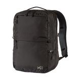 ミレー EXP 17 MIS0725-0247-U 黒│リュックサック・バックパック デイパック・ナップサック