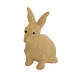 デコパッチ マッシュ ウサギ dp−ap131