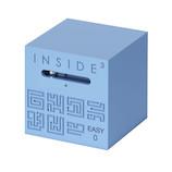キッシーズ インサイドキューブ ゼロシリーズ イージー 26030
