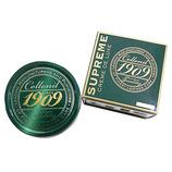 コロニル1909 シュプリームクリーム ブラック