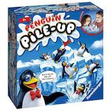 ブリオ ペンギン パイルアップ