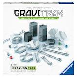 GraviTrax(グラヴィトラックス) 拡張セット トラック 44ピース