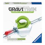 GraviTrax(グラヴィトラックス) 追加パーツ ループ 7ピース