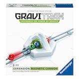 GraviTrax(グラヴィトラックス) 追加パーツ マグネットキャノン 4ピース