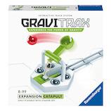 GraviTrax(グラヴィトラックス) 追加パーツ カタパルト 5ピース