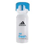 adidas re fresh 100mL