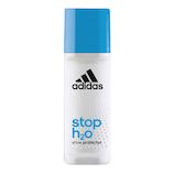 adidas stop h2o 75mL
