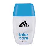 adidas take care カラーレス 100mL