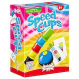 AMIGO スピードカップス(Speed Cups)│ゲーム テーブルゲーム