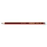 ステッドラー(STEADTLER) トラディション 一般用鉛筆 4B