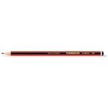 ステッドラー(STEADTLER) トラディション 一般用鉛筆 HB