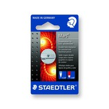 ステッドラー ダブルホールシャープナー 510 25BK−C