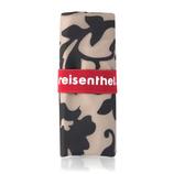 ライゼンタール(reisenthel) ミニマキシ ボトルホルダー ISO バロックトープ│水筒・魔法瓶 ペットボトルカバー