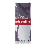 ライゼンタール(reisenthel) ミニマキシ ボトルホルダー ISO カモフラージュグレー