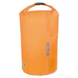 オルトリーブ(ORTLIEB) ドライバッグPS10 バルブ付き 12L K2212 オレンジ